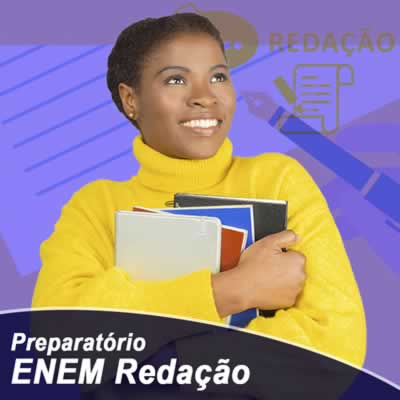 enemredacao